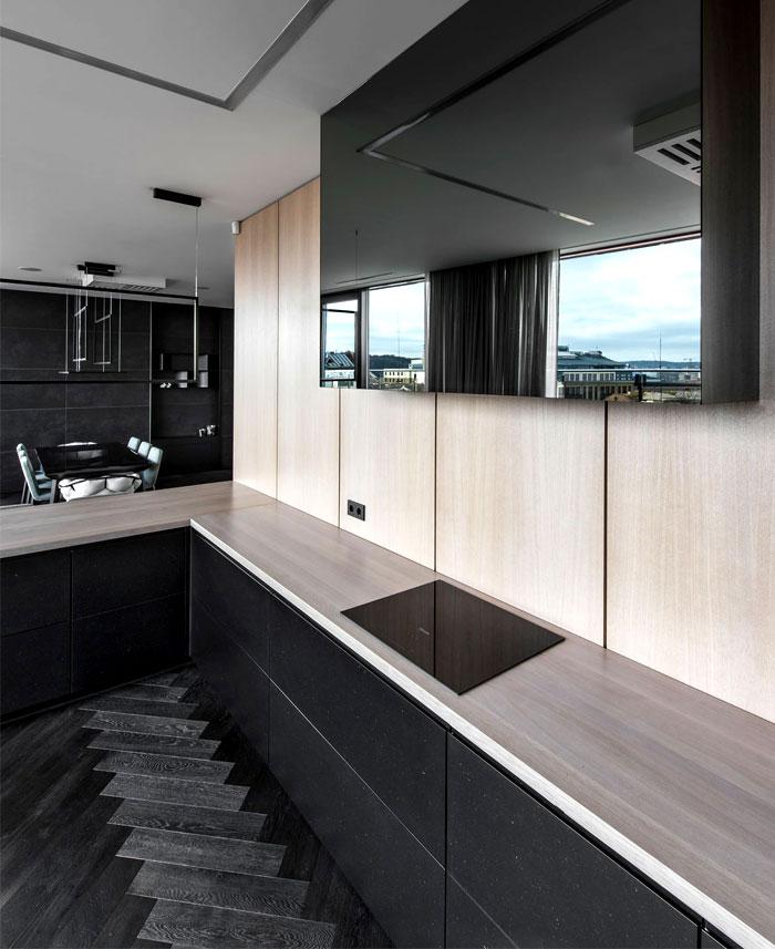 vilnius apartment rodeco 16