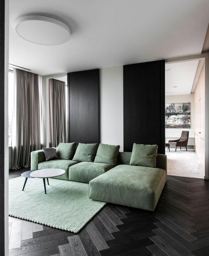 vilnius apartment rodeco 17