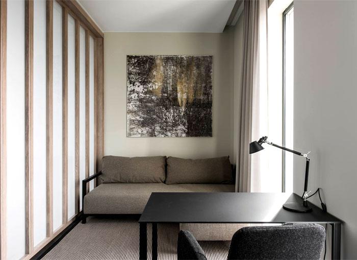 vilnius apartment rodeco 2