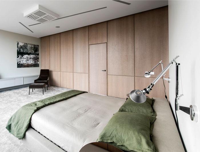 vilnius apartment rodeco 3