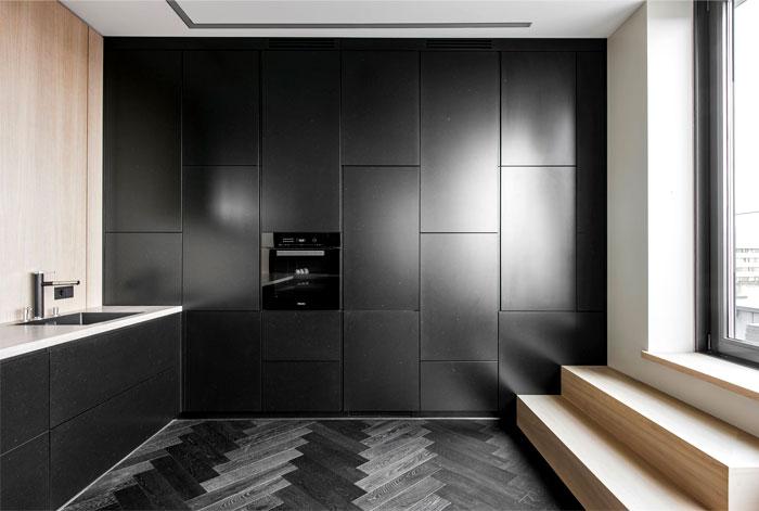 vilnius apartment rodeco 4
