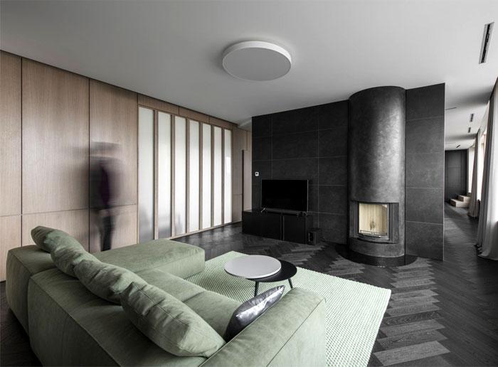vilnius apartment rodeco 6