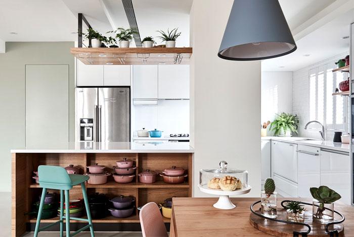 apartment parti design studio 5