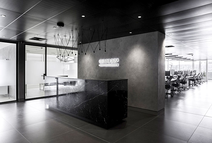 gemcorp offices london 8
