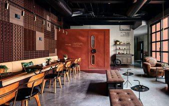 hao design restaurant 338x212