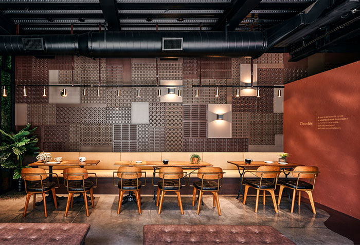 hao design restaurant decor 20