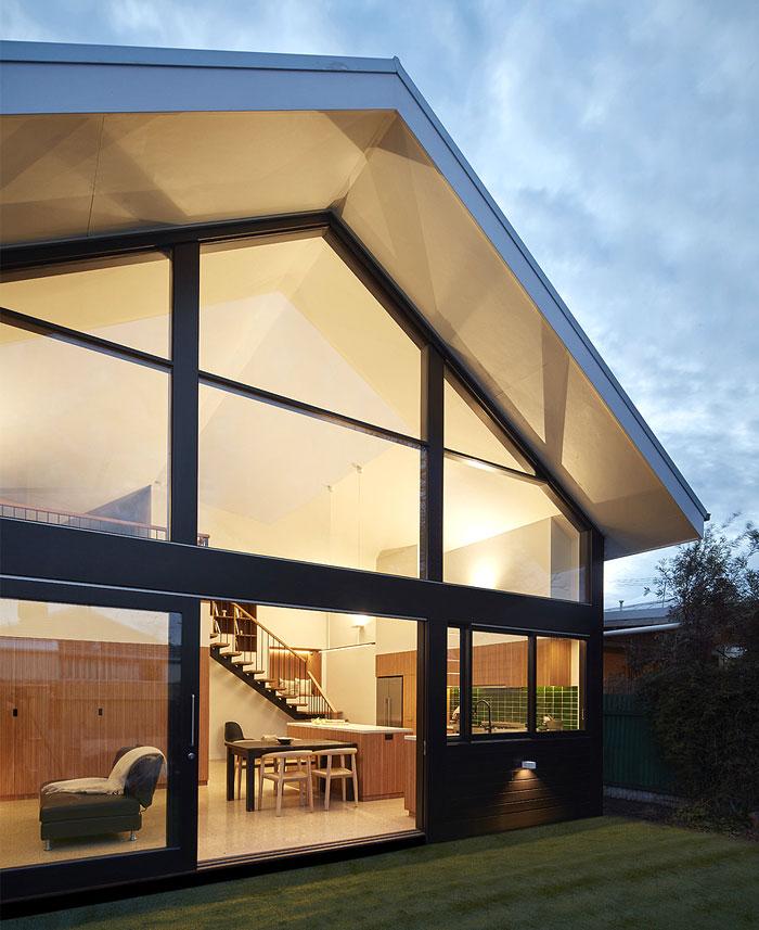 house remodel richard king design 11