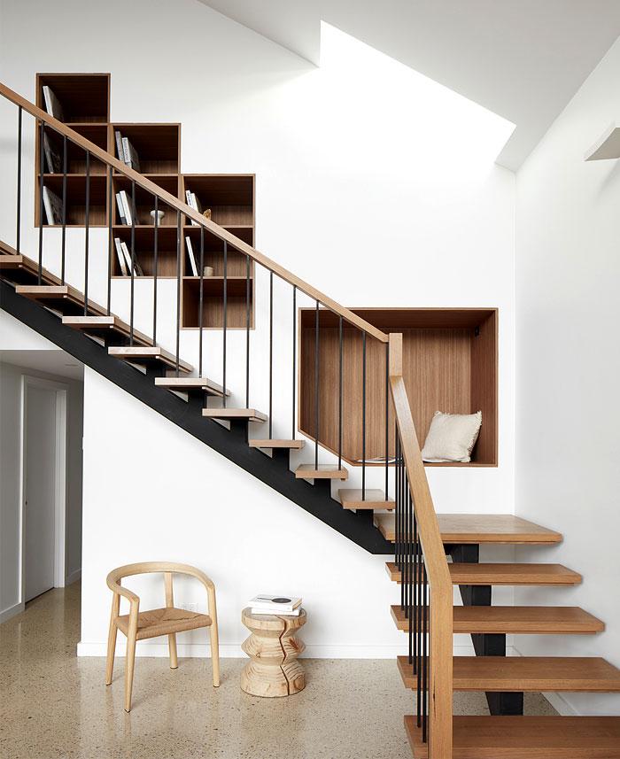 house remodel richard king design 13