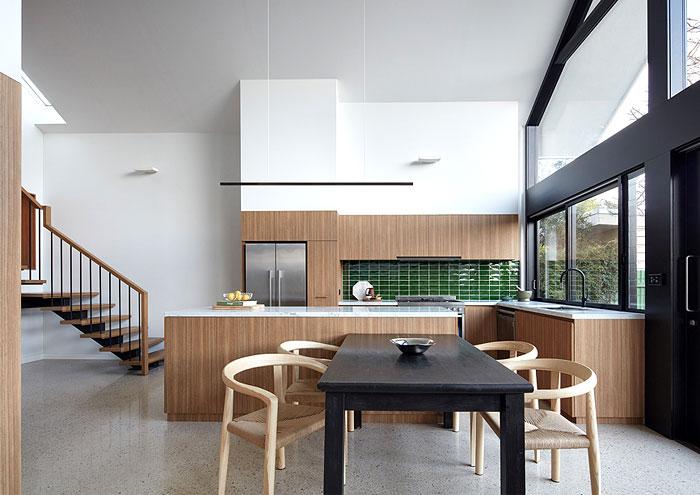 house remodel richard king design 2