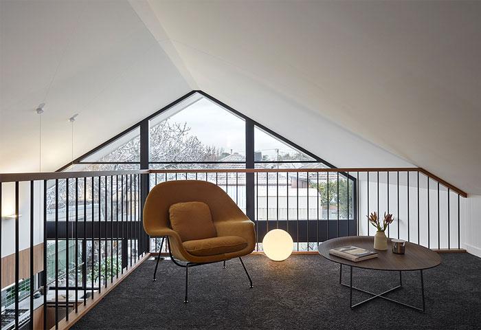 house remodel richard king design 3