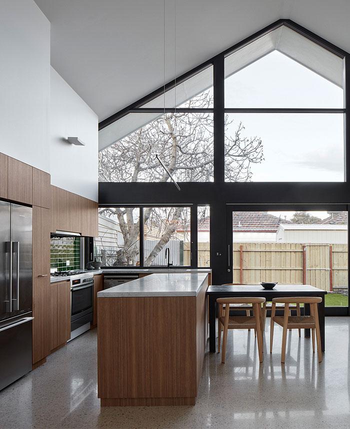 house remodel richard king design 4