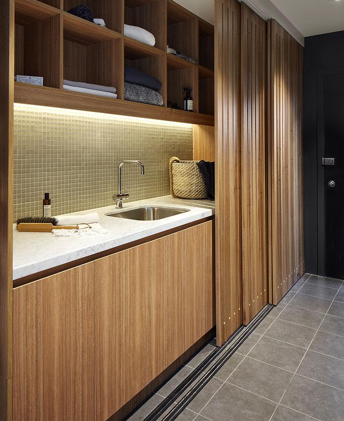 house remodel richard king design 8
