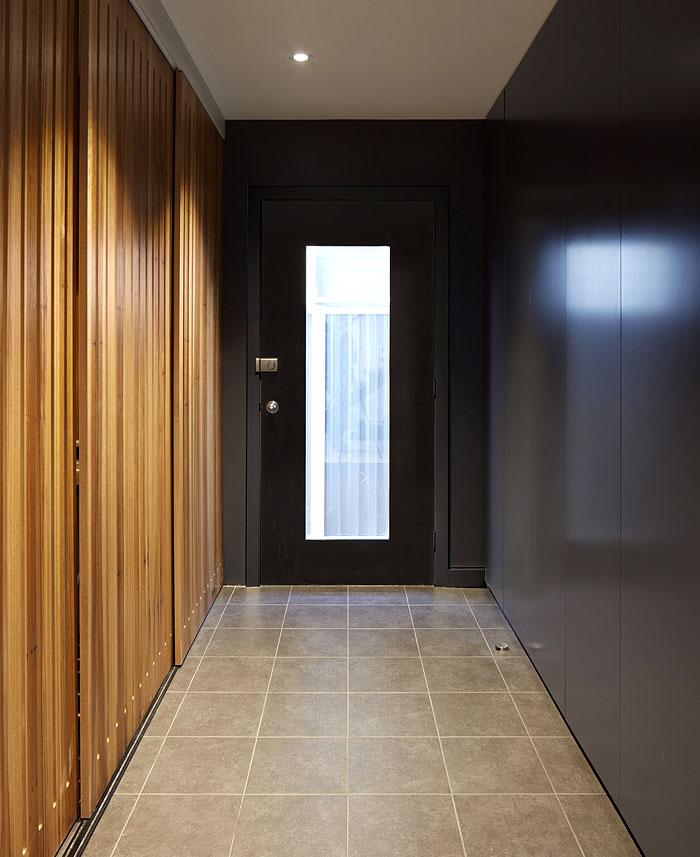 house remodel richard king design 9