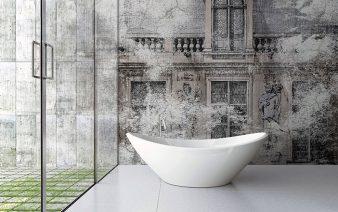 instabilelab wallpaper bathroom 338x212