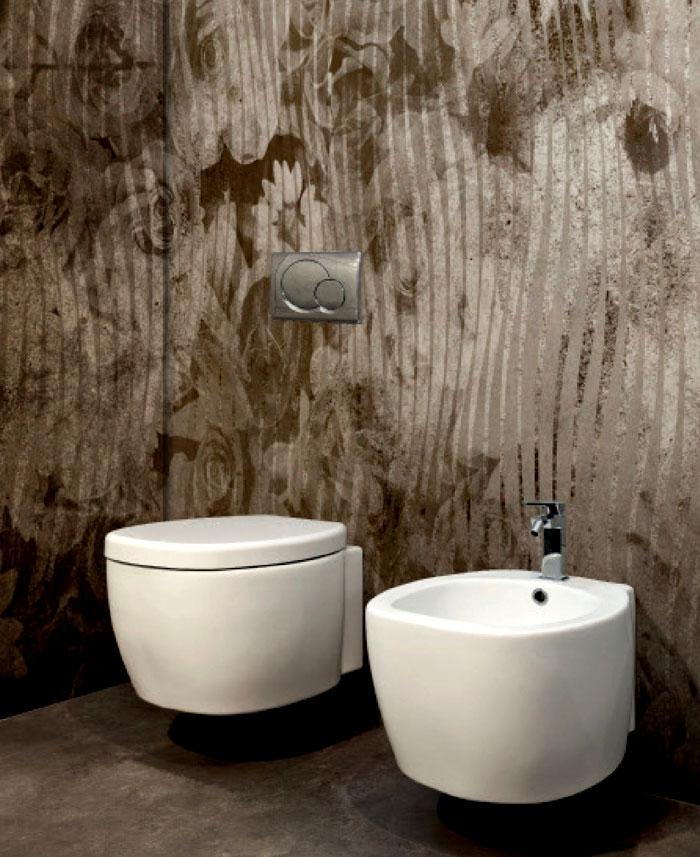 instabilelab wallpaper bathroom 5