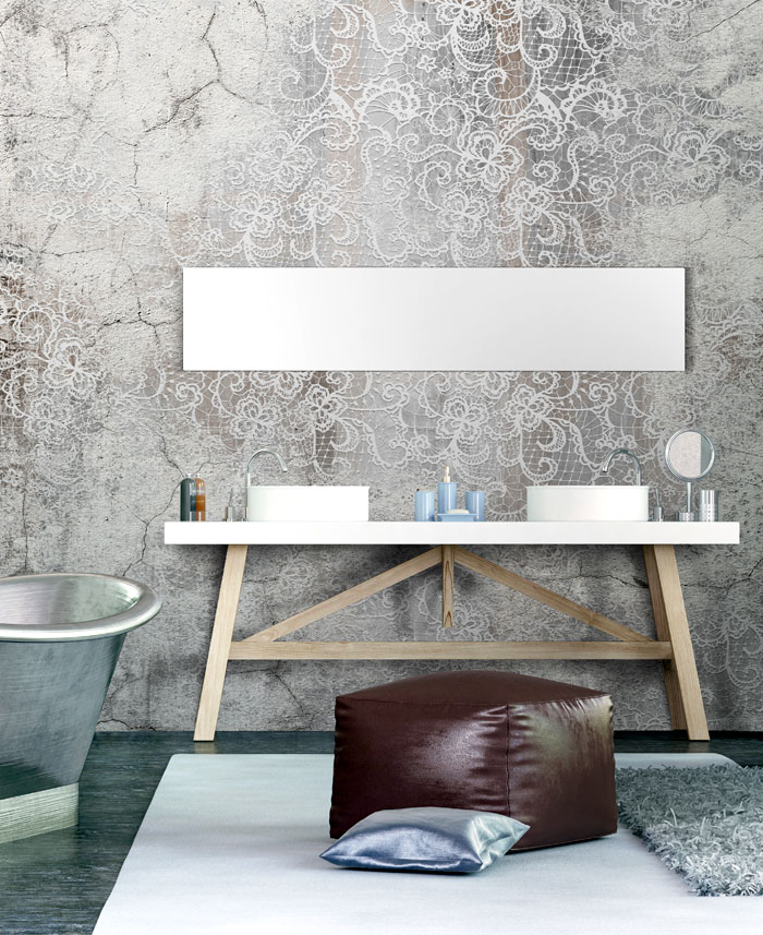 instabilelab wallpaper bathroom 8