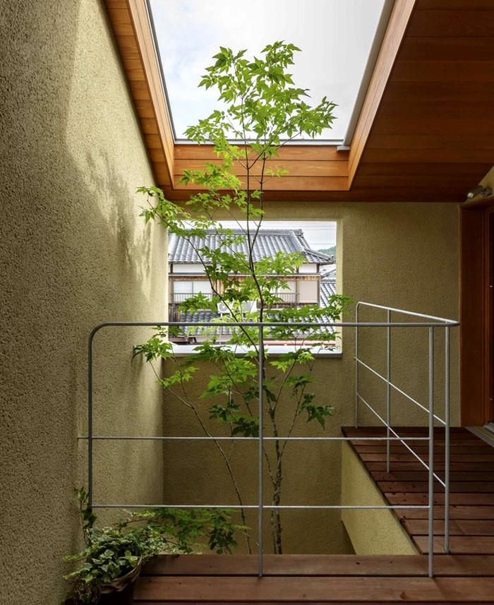 japanese house hearth architects 13
