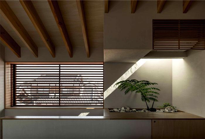 japanese house hearth architects 9