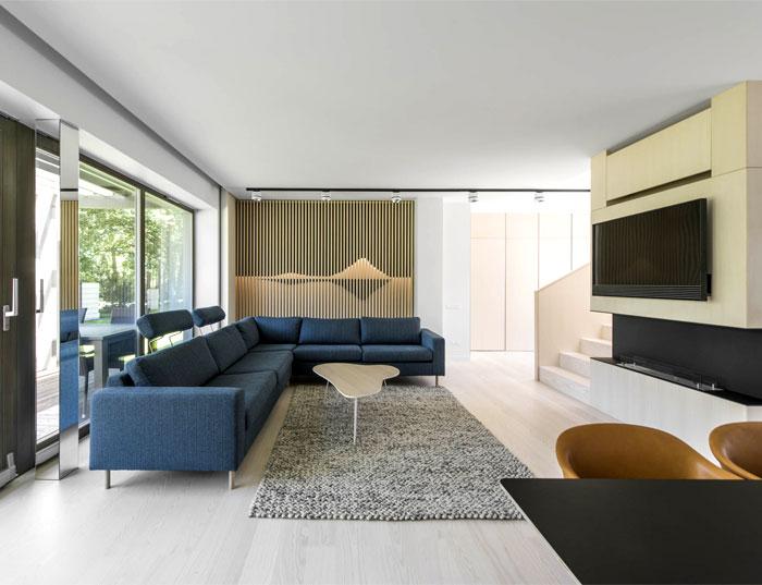 koltur project ycl design lithuania 16