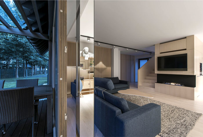 koltur project ycl design lithuania 6