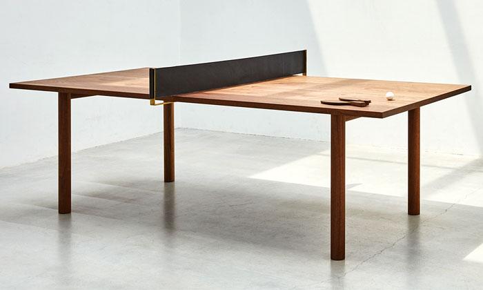 mikiya kobayashi ping pong table 4