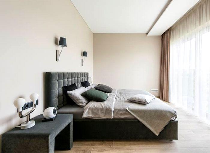 modern home interdio 1