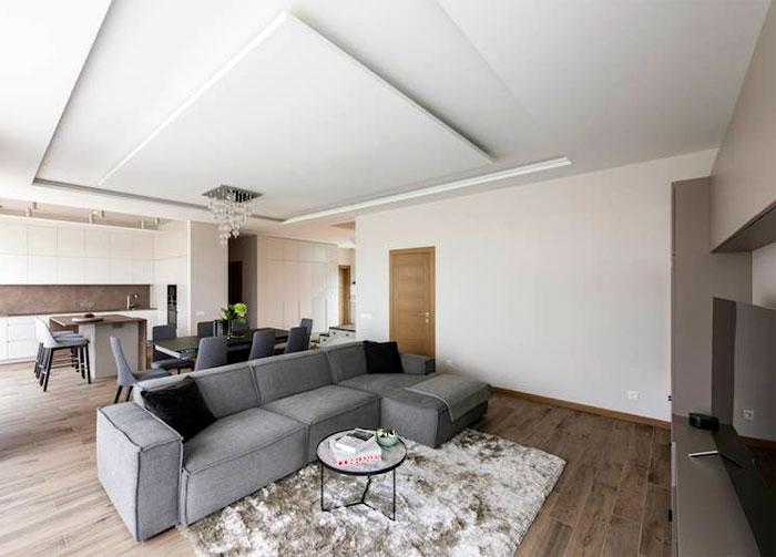 modern home interdio 11