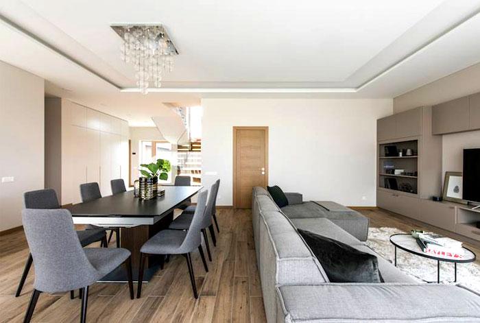 modern home interdio 12