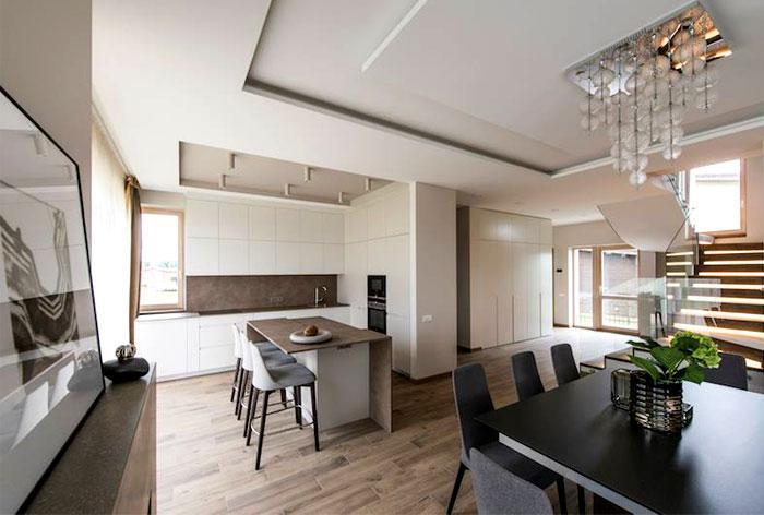 modern home interdio 13
