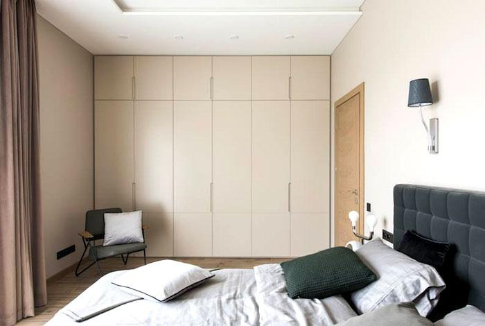 modern home interdio 14