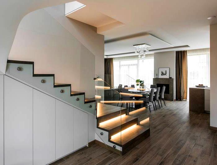modern home interdio 15