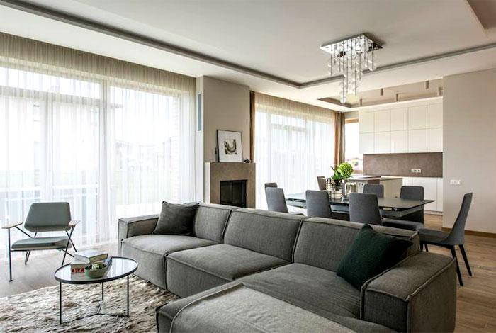 modern home interdio 16