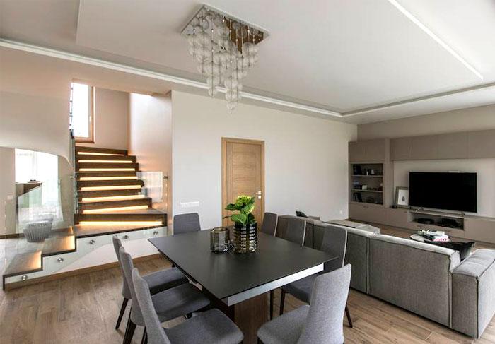 modern home interdio 17