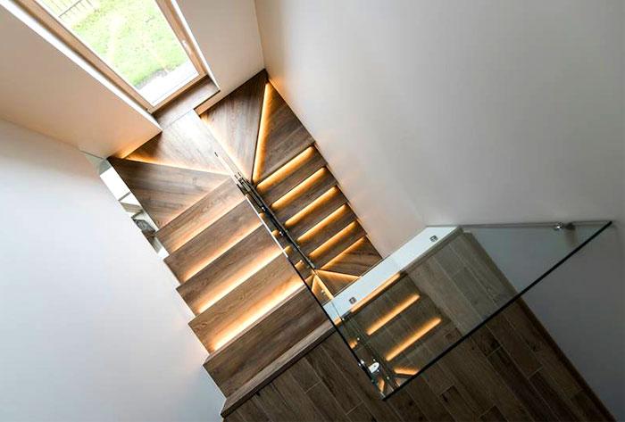 modern home interdio 18