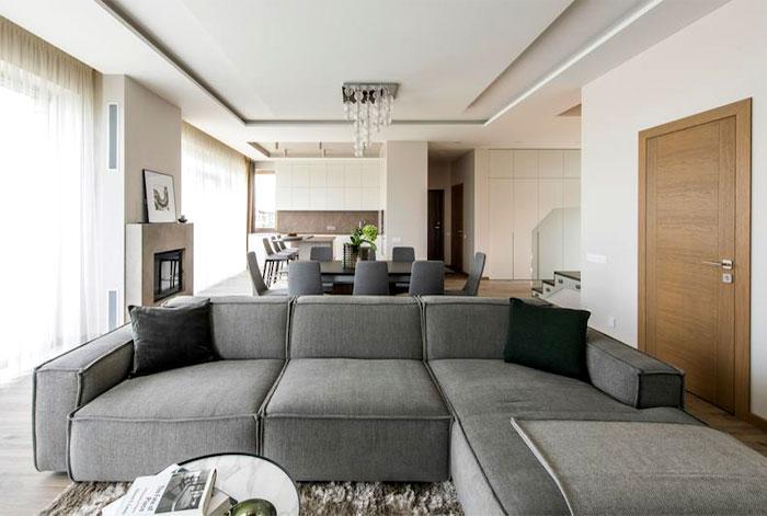 modern home interdio 19