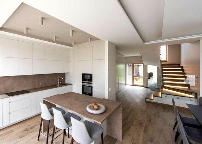 modern home interdio 2