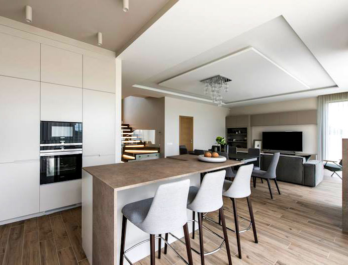modern home interdio 20