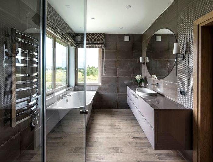 modern home interdio 4