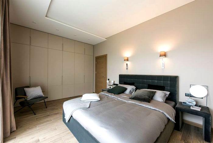 modern home interdio 5