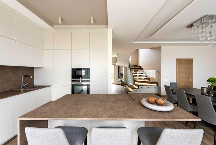 modern home interdio 6