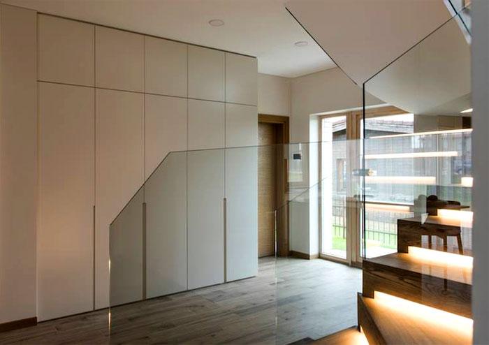 modern home interdio 7