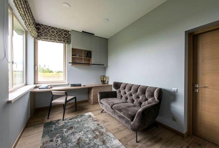 modern home interdio 9