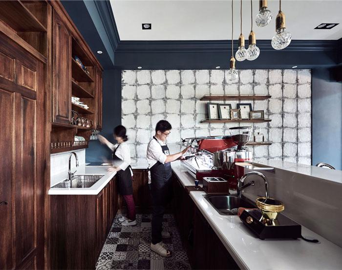 ris interior ins cafe 16