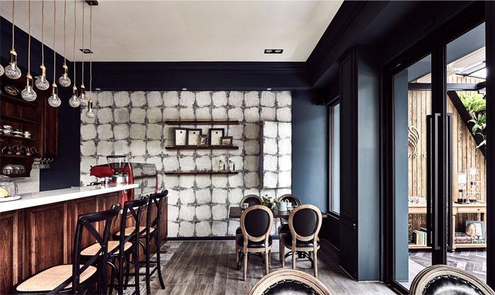 ris interior ins cafe 23