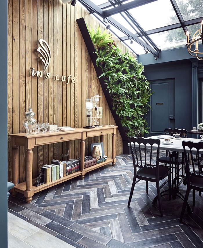 ris interior ins cafe 25
