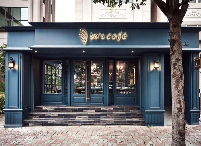 ris interior ins cafe 26