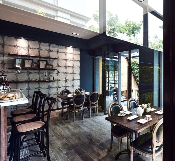 ris interior ins cafe 9