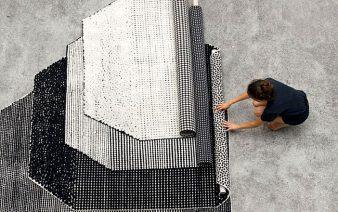 semis carpet 338x212