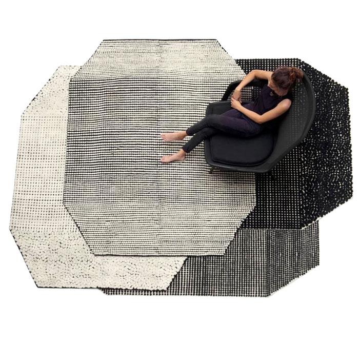 semis carpet bouroullec 11