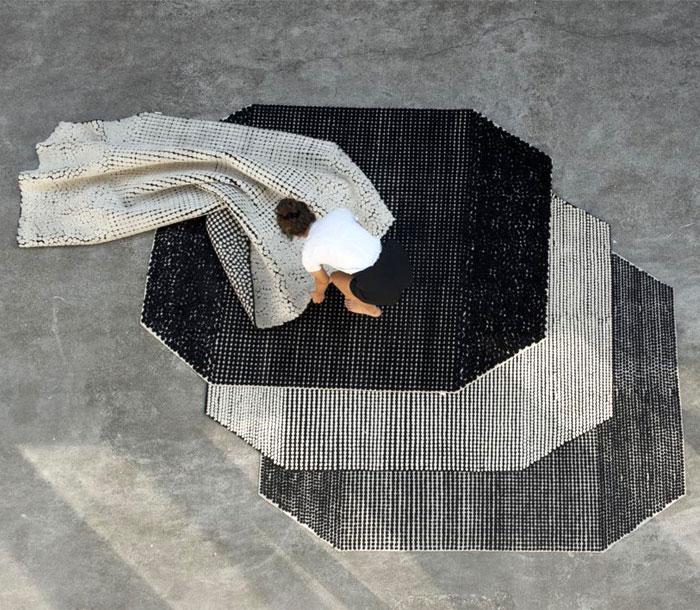 semis carpet bouroullec 13